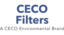 Ceco Filters